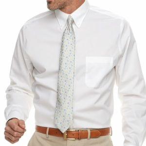 New Croft & Barrow shirt